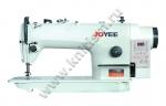 Прямострочная промышленная швейная машина JOYEE JY-A720-D7/01