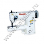 Рукавная швейная машина GOLDEN WHEEL CS-8244L