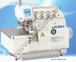 Промышленный оверлок JUKI MO-6516S-FF6-40K
