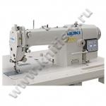 Прямострочная швейная машина DDL8700BS-7WBN/AK85 Juki с прямым приводом