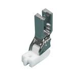 Лапка тефлоновая для потайных молний S518 NT(B)