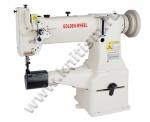 Рукавная швейная машина GOLDEN WHEEL CS-8BL