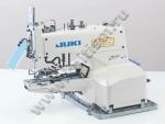 Пуговичная машина MB-1373 Juki