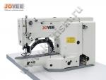 Закрепочная машина JOYEE JY-K185H-BD с прямым приводом