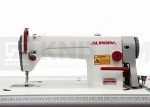 Прямострочная промышленная швейная машина Aurora A-8700HB