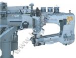 Промышленная машина цепного стежка со свободным рукавом FV205-02AAX364/RP200