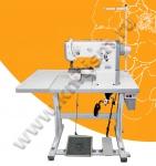 Рукавная швейная машина GOLDEN WHEEL CS-337LP для втачивания рукава