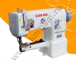 Рукавная швейная машина GOLDEN WHEEL CS-335L-P