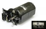 Мини мотор для промышленных швейных машин 250W, 220V, 6000RPM