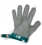 Кольчужная перчатка CHAINEX