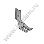 Средства малой механизации Лапка внешняя для кеддера 151520-0-01  Лапка внешняя для кеддера 151520-0-01