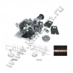 Приспособление для формирования складок G-900E