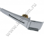 Приспособление для настрачивания полос (лампас) KHF-1