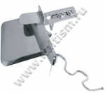 Приспособление для втачивания канта со шнуром KHF-60