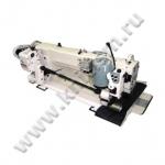 Пуллер PT-L Aurora для прямострочных машин с удлиненным рукавом