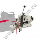 Передний пуллер PK-SP Aurora для оверлоков