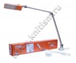 Светильник для швейной машины Joyee HM-98T(LED)
