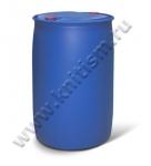 Масло для промышленных швейных машин (ПШМ) 227 литров