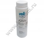 Порошок для чистки ленты дублирующего пресса KANFIX