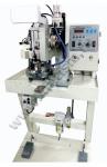 Пневматический пресс для установки заклепок SM705-M Seung Min