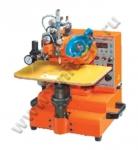 Настольная пневматическая машина для установки страз Linovy SM888-N Seung Min