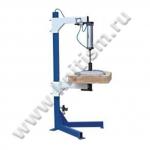 Пресс для изготовления подкладки стульев ESF002 Aurora