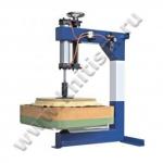 Пресс для изготовления подкладки стульев ESF002A Aurora