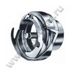 Челнок для прямострочных машин для тяжелых материалов 130.05.271 Cerliani HSH-7.94A