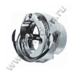 Челнок для прямострочных машин для легких и средних материалов 130.05.235 Cerliani HSH-7.94B