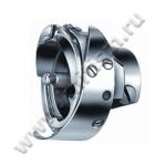 Челнок для прямострочных машин с обрезкой нити 130.05.376 Cerliani HSH-7.94BTR для легких и средних материалов
