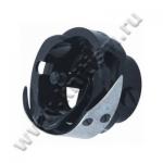 Челнок для высокоскоростных прямострочных машин с обрезкой нити 130.05.477DC10 Cerliani HSH-7.94BTR(Q)