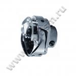 Увеличенный челнок для прямострочных машин 130.09.210 Cerliani HSM-A(3)
