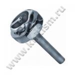 Челнок для двухигольных машин без отключения игл 130.11.188 Cerliani HG12-15L