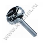 Челнок для двухигольных машин без отключения игл 130.11.122 Cerliani HG12-15L(H)