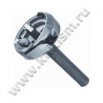 Челнок для двухигольных машин с отключением игл 130.16.059 Cerliani HG12-15LCTR1