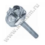 Челнок для двухигольных машин с отключением игл 130.16.053 Cerliani HG12-15LC