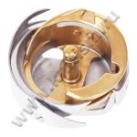 Челнок для прямострочных машин с обрезкой нити 7F-H7500BT 7-FUKU