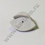 Угловая прокладка для стола 146003-101