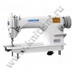 Прямострочная промышленная швейная машина JK-608 JACK