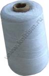 Нитки мешкозашивочные (Намотка 1000 м)