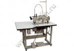 Промышленная швейная машина ручного стежка 788 Aurora