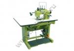 Промышленная швейная машина ручного стежка 781-E Aurora