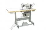 Промышленная швейная машина «мережка» J-1721 Aurora
