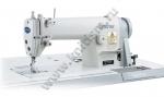 Прямострочная промышленная швейная машина SL-1110-5 Brother