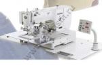 Швейный автомат программируемой строчки BAS-326G Brother