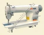 Прямострочная промышленная швейная машина Joyee JY-A388