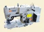 Петельная машина JOYEE JY-K781
