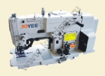 Петельная машина JOYEE JY-K783