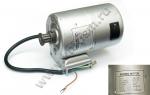 Мотор для мешкозашивочной машины GK26-1A