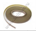 лента тефлоновая самоклеющаяся на подошву лапок 187413-1